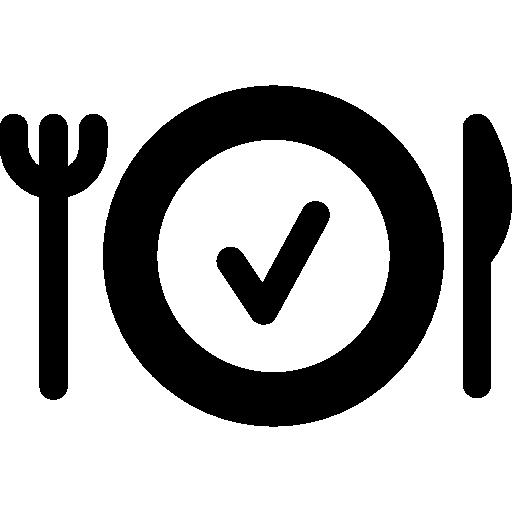 105190